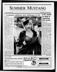 Summer Mustang, June 26, 1986