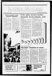 Summer Mustang, July 23, 1987