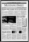 Mustang Daily, June 2, 1988