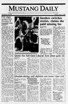 Mustang Daily, June 2, 1989