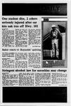 Mustang Daily, April 24, 1990
