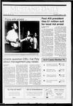 Mustang Daily, April 11, 1991