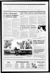 Mustang Daily, June 7, 1991