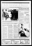 Mustang Daily, November 18, 1991