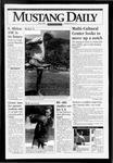 Mustang Daily , May 4, 1994