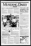 Mustang Daily , June 1, 1994