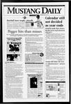 Mustang Daily , June 2, 1994