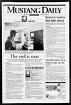 Mustang Daily , June 3, 1994