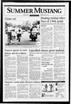 Summer Mustang, June 23, 1994