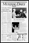 Mustang Daily, October 26, 1994