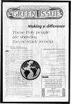 Mustang Daily, January 29, 1997