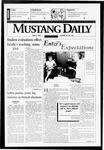 Mustang Daily, June 2, 1997