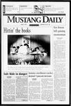 Mustang Daily, June 4, 1997