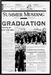 Summer Mustang, June 19, 1997