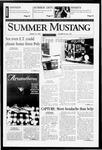 Summer Mustang, August 14, 1997