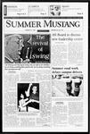 Summer Mustang, August 21, 1997