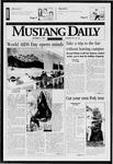 Mustang Daily, December 2, 1997