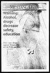 Mustang Daily, December 4, 1998