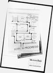 Mustang Daily, April 16, 1999