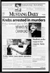 Mustang Daily, May 6, 1999