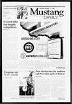 Mustang Daily, October 11, 1999