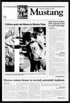 Mustang Daily, October 26, 1999