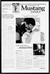Mustang Daily, November 15, 1999
