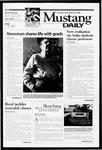 Mustang Daily, November 30, 1999
