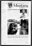 Mustang Daily, April 26, 2000