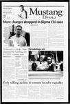 Mustang Daily, May 16, 2000