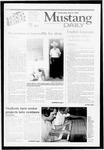 Mustang Daily, May 31, 2000