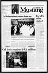 Summer Mustang, July 13, 2000