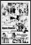 Mustang Daily, April 20, 2001
