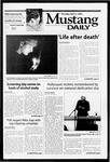 Mustang Daily, April 11, 2002