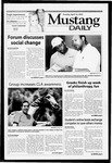 Mustang Daily, April 16, 2002