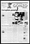 Mustang Daily, April 29, 2002