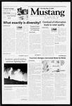 Mustang Daily, May 16, 2002