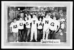 Mustang Daily, September 23-25, 2002