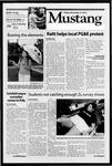 Mustang Daily, November 7, 2002