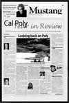 Mustang Daily, June 6, 2003