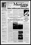 Mustang Daily, October 6, 2003