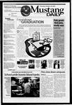 Mustang Daily, October 30, 2003