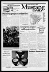 Mustang Daily, December 5, 2003