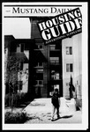 Mustang Daily: Housing Guide, March 11, 2005