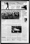 Mustang Daily, May 12, 2005