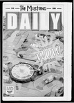 Mustang Daily: Special WOW Edition, September 10, 2005