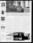 Mustang Daily, September 23, 2008