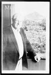 Mustang Daily: Baker's Legacy, June 4, 2010